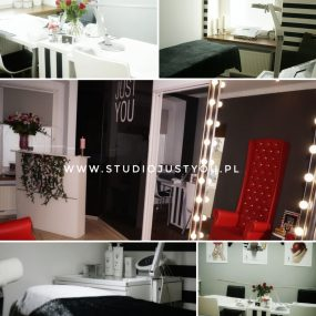 STUDIO JUST YOU Opole