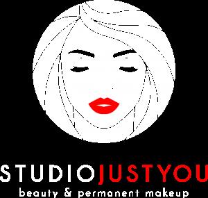 Logo_StudioJustYou